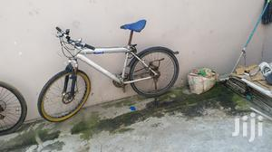 Very Nice and Strong Bicycle