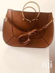 Quality Leather Bag | Bags for sale in Greater Accra, Tema Metropolitan