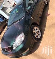 Toyota Camry 2015 Green | Cars for sale in Greater Accra, Kotobabi