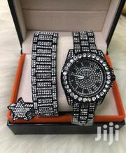 Watches And Chains | Jewelry for sale in Greater Accra, Adenta Municipal