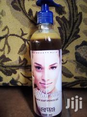 Black Soap Body Wash | Bath & Body for sale in Greater Accra, Odorkor