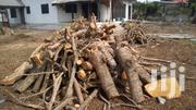 Fire Wood For Sale | Building Materials for sale in Greater Accra, East Legon