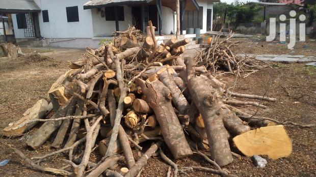 Archive: Fire Wood For Sale