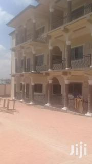 1 Year 2 Bedrooms Flat at ODUOM on TECH-EJISU Road | Houses & Apartments For Rent for sale in Ashanti, Kumasi Metropolitan