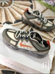 Grab Your 2019 Vapormax From Bradez Collection at Cool Prices | Shoes for sale in Greater Accra, Achimota