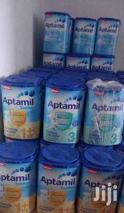 Aptamil Baby Milk | Baby & Child Care for sale in Greater Accra, Teshie-Nungua Estates