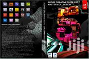 Adobe Master Collection CS5 | Software for sale in Greater Accra, Roman Ridge
