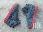 Quality Adidas Tubular Invader | Shoes for sale in Greater Accra, East Legon (Okponglo)