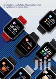 High Standards Smart Watch | Smart Watches & Trackers for sale in Achimota, Greater Accra, Ghana