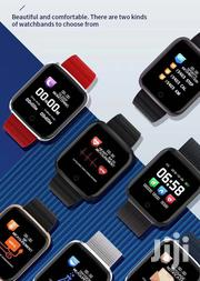 High Standards Smart Watch | Smart Watches & Trackers for sale in Greater Accra, Achimota