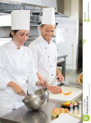 Cooks And Chef's Needed Urgently | Restaurant & Bar Jobs for sale in Greater Accra, East Legon