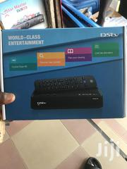 Dstv Promo | TV & DVD Equipment for sale in Greater Accra, Bubuashie