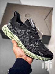 Quality Adidas Alphaedge | Shoes for sale in Greater Accra, East Legon (Okponglo)
