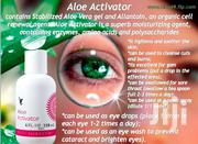 Eye Problem Natural Solution | Makeup for sale in Greater Accra, Ashaiman Municipal