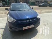 Hyundai Tucson 2012 Blue | Cars for sale in Greater Accra, Achimota