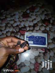Power Suppy For G@Ming | Computer Accessories  for sale in Ashanti, Kumasi Metropolitan