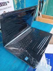 Laptop Toshiba Satellite C850 4GB Intel Core i3 HDD 320GB | Laptops & Computers for sale in Greater Accra, Tema Metropolitan