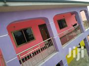 Single Room S;C Fr 1yr at Amasaman Cocobord | Houses & Apartments For Rent for sale in Greater Accra, Ga West Municipal
