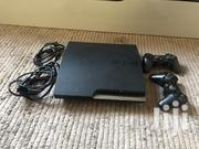 Playstation 3 | Video Game Consoles for sale in Greater Accra, Adenta Municipal