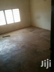 Big Single Room With Porch at Christian Village | Houses & Apartments For Rent for sale in Greater Accra, Achimota