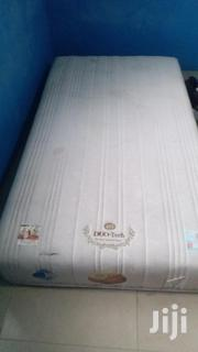 Strong 1 And 1/2 Spring Mattress | Furniture for sale in Greater Accra, Ga South Municipal