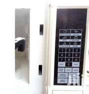 Kenwood Microwave | Farm Machinery & Equipment for sale in Greater Accra, Dansoman