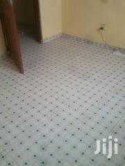 Chamber N Hall S/C@ Pillar Two | Houses & Apartments For Rent for sale in Greater Accra, Achimota