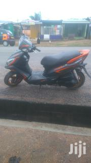 SYM Jet 2012 | Motorcycles & Scooters for sale in Central Region, Awutu-Senya