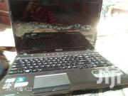 Laptop Toshiba Satellite A500 4GB Intel Core i3 HDD 500GB | Laptops & Computers for sale in Greater Accra, Odorkor