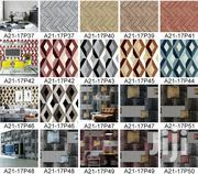 3d Italian Style Wallpapers | Home Accessories for sale in Greater Accra, North Kaneshie