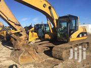 CAT320CL Excavators For Rent In Accra | Automotive Services for sale in Greater Accra, Dansoman