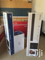 Samsung Sound Bar 340w 2019 | Audio & Music Equipment for sale in Greater Accra, Accra new Town