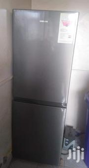 Samsung Fridge | Kitchen Appliances for sale in Greater Accra, Ga South Municipal