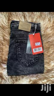 Quality Jeans Trousers | Clothing for sale in Greater Accra, Accra Metropolitan