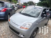 Daewoo Matiz 2009 Silver | Cars for sale in Greater Accra, East Legon