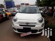 Fiat 500 2016 White | Cars for sale in Greater Accra, Cantonments