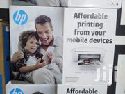HP Deskjet 2620 All In-one Wireless Printers | Printers & Scanners for sale in Greater Accra, Adabraka