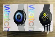 Samsung Galaxy Watch Active 1 | Smart Watches & Trackers for sale in Greater Accra, North Labone
