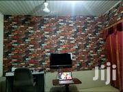 3D Wallpapers | Home Accessories for sale in Eastern Region, New-Juaben Municipal