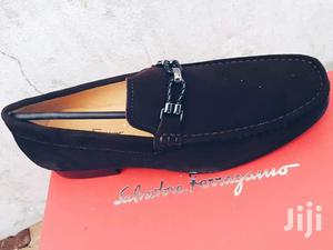 Shoe's Contact Me For Yours