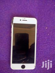 Apple iPhone 6 16 GB Gray | Mobile Phones for sale in Greater Accra, Kwashieman