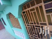 Four (4) Bed Room Self Contained @ Kwashieman ¢900/Month | Houses & Apartments For Rent for sale in Greater Accra, Kwashieman