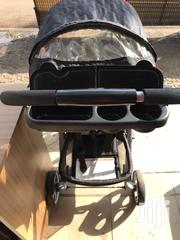 Saunter Luxe Baby Walker | Prams & Strollers for sale in Greater Accra, Dansoman