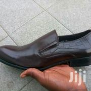 Nice Shoe's | Shoes for sale in Brong Ahafo, Kintampo North Municipal