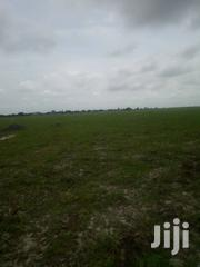 12months Xmas Promo Lands 4 Sale In Tsopoli | Land & Plots For Sale for sale in Greater Accra, Tema Metropolitan
