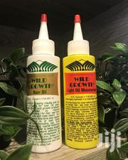 Wild Growth Oil | Hair Beauty for sale in Greater Accra, Adenta Municipal