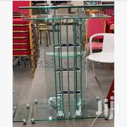 Church Pulpit | Furniture for sale in Greater Accra, Accra Metropolitan