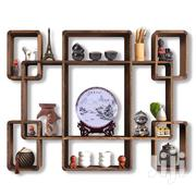 Decorative Wall Shelves Available for Sale | Home Accessories for sale in Western Region, Ahanta West