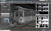 Autodesk 3ds Max Design All Versions Available | Software for sale in Greater Accra, Roman Ridge
