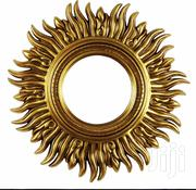 Decorative Mirrors for Sale | Home Accessories for sale in Western Region, Ahanta West